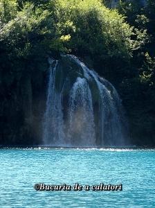 plitvice.lake