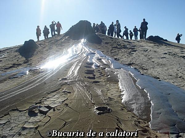 vulcaniinoroiosi0