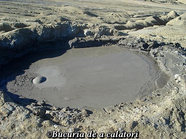 vulcaniinoroiosi8