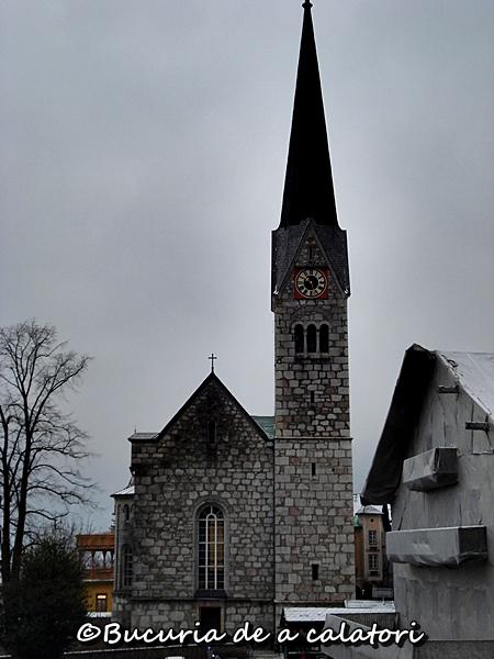 hallstatt.biserica2
