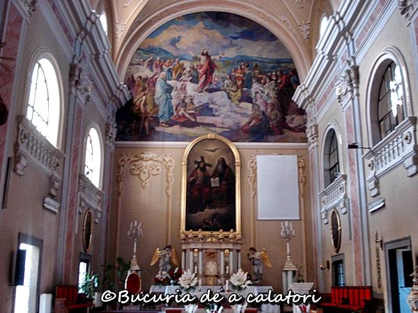bis.rom.catolica3