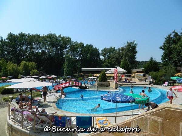 lesmagnolias.piscina2