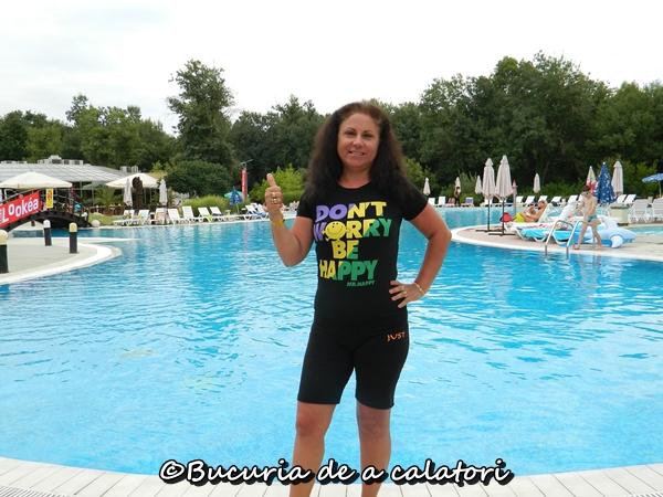 lesmagnolias.piscinaileana
