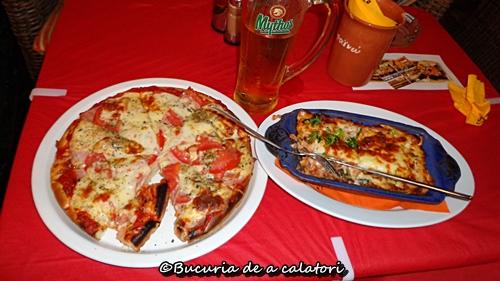 bucatariagreceasca.pizza1