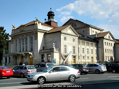 klagenfurt.teatrulmunicipal1