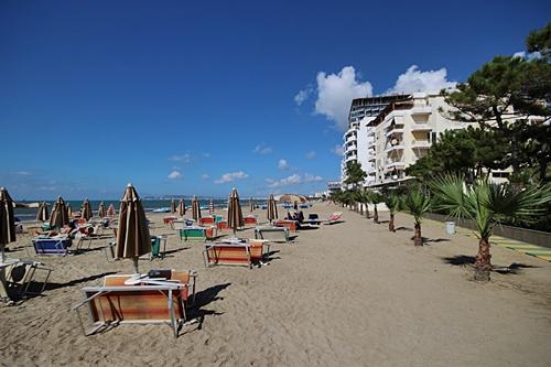 albania.litoral4