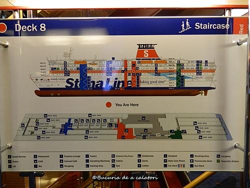 ferry.plan.stenaline