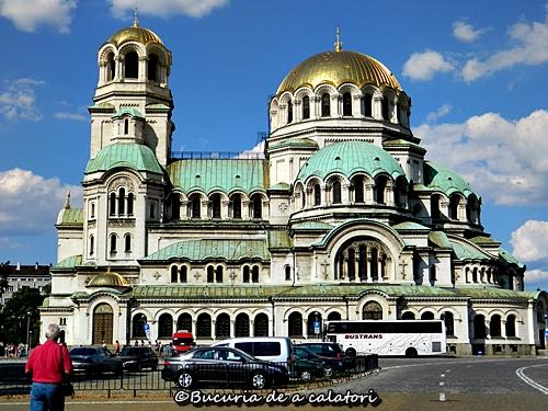 sofia.catedrala.alex.nevsky