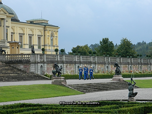 drottningholm.schimbareagarzii