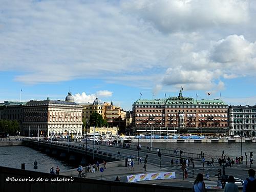 stockholmH
