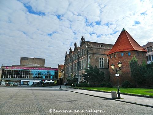 gdansk.posta