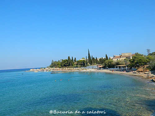 spetses.plaja2
