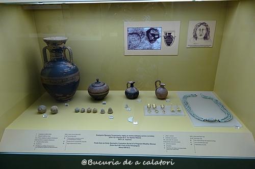 atena-agora-muzeu1