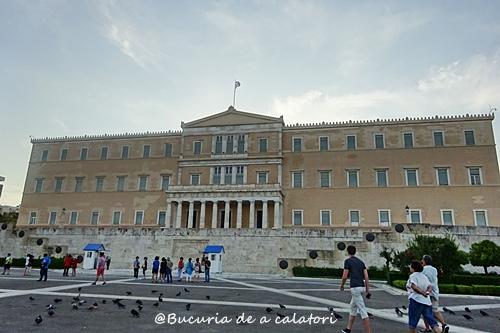 atena-parlament